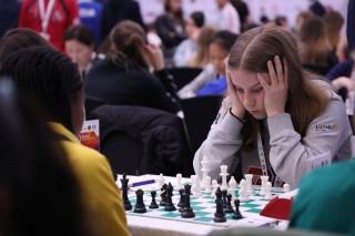 turneringsservice sjakk